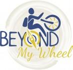 beyondmywheel